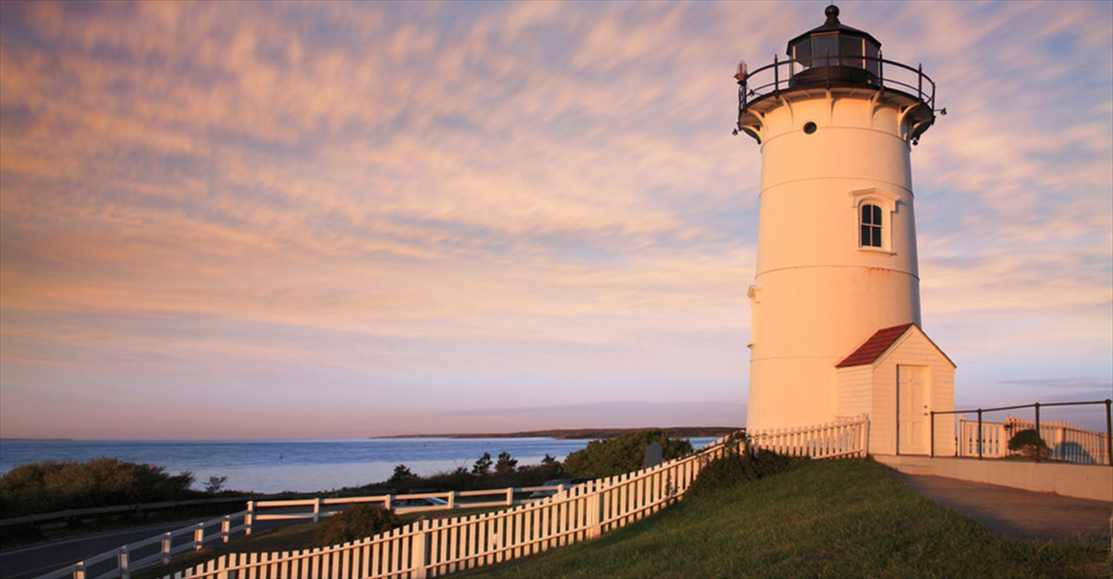 Best Cape Cod Estate Sales by YANKEE Cape Cod Estate Sales MA.